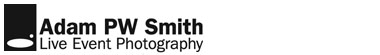 Adam PW Smith Logo